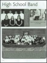 2006 Eula High School Yearbook Page 54 & 55