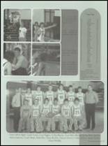 2006 Eula High School Yearbook Page 62 & 63