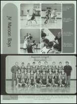 2006 Eula High School Yearbook Page 68 & 69