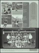 2006 Eula High School Yearbook Page 72 & 73