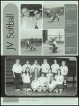 2006 Eula High School Yearbook Page 74 & 75