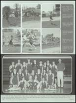 2006 Eula High School Yearbook Page 76 & 77