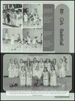 2006 Eula High School Yearbook Page 104 & 105