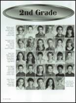 2006 Eula High School Yearbook Page 120 & 121