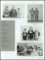 2006 Eula High School Yearbook Page 128 & 129