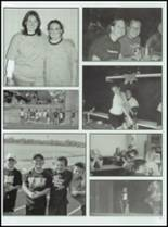 2006 Eula High School Yearbook Page 134 & 135