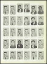 1959 Macomber Vocational High School Yearbook Page 78 & 79