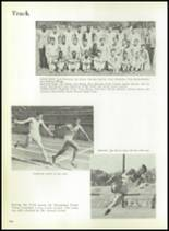 1959 Macomber Vocational High School Yearbook Page 120 & 121