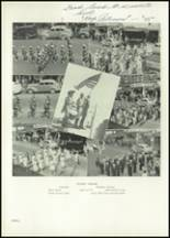 1943 Bellingham High School Yearbook Page 90 & 91