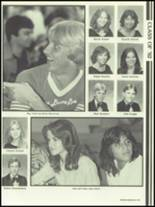 1982 Boone High School Yearbook Page 216 & 217
