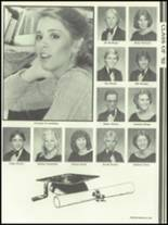 1982 Boone High School Yearbook Page 226 & 227