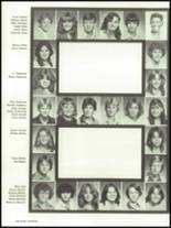1982 Boone High School Yearbook Page 272 & 273