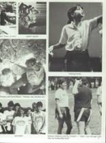 1987 Episcopal School of Dallas-Colgate Campus Yearbook Page 12 & 13