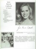 1987 Episcopal School of Dallas-Colgate Campus Yearbook Page 28 & 29
