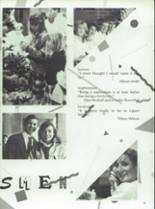 1987 Episcopal School of Dallas-Colgate Campus Yearbook Page 82 & 83