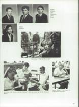 1987 Episcopal School of Dallas-Colgate Campus Yearbook Page 104 & 105