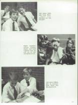 1987 Episcopal School of Dallas-Colgate Campus Yearbook Page 114 & 115