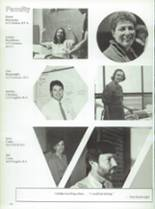 1987 Episcopal School of Dallas-Colgate Campus Yearbook Page 120 & 121