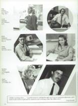 1987 Episcopal School of Dallas-Colgate Campus Yearbook Page 124 & 125