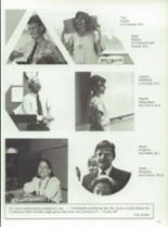 1987 Episcopal School of Dallas-Colgate Campus Yearbook Page 126 & 127