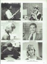 1987 Episcopal School of Dallas-Colgate Campus Yearbook Page 132 & 133