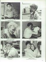 1987 Episcopal School of Dallas-Colgate Campus Yearbook Page 134 & 135