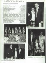 1987 Episcopal School of Dallas-Colgate Campus Yearbook Page 140 & 141