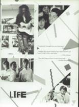 1987 Episcopal School of Dallas-Colgate Campus Yearbook Page 148 & 149