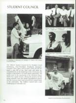 1987 Episcopal School of Dallas-Colgate Campus Yearbook Page 156 & 157