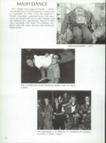 1987 Episcopal School of Dallas-Colgate Campus Yearbook Page 164 & 165