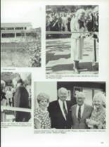 1987 Episcopal School of Dallas-Colgate Campus Yearbook Page 172 & 173