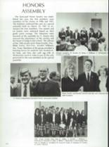 1987 Episcopal School of Dallas-Colgate Campus Yearbook Page 174 & 175