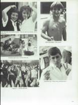 1987 Episcopal School of Dallas-Colgate Campus Yearbook Page 180 & 181