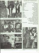1987 Episcopal School of Dallas-Colgate Campus Yearbook Page 186 & 187