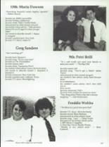1987 Episcopal School of Dallas-Colgate Campus Yearbook Page 192 & 193