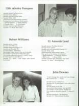1987 Episcopal School of Dallas-Colgate Campus Yearbook Page 194 & 195