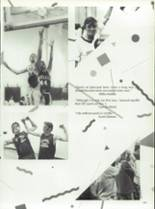 1987 Episcopal School of Dallas-Colgate Campus Yearbook Page 196 & 197