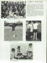 1987 Episcopal School of Dallas-Colgate Campus Yearbook Page 202 & 203