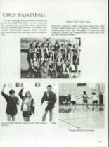 1987 Episcopal School of Dallas-Colgate Campus Yearbook Page 204 & 205