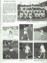 1987 Episcopal School of Dallas-Colgate Campus Yearbook Page 206 & 207
