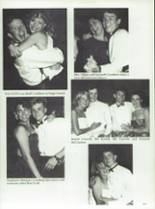 1987 Episcopal School of Dallas-Colgate Campus Yearbook Page 222 & 223