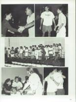 1987 Episcopal School of Dallas-Colgate Campus Yearbook Page 226 & 227