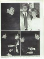 1987 Episcopal School of Dallas-Colgate Campus Yearbook Page 230 & 231