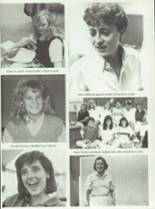 1987 Episcopal School of Dallas-Colgate Campus Yearbook Page 234 & 235