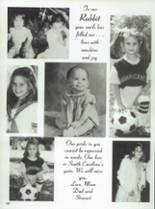1987 Episcopal School of Dallas-Colgate Campus Yearbook Page 244 & 245