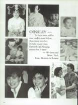 1987 Episcopal School of Dallas-Colgate Campus Yearbook Page 248 & 249