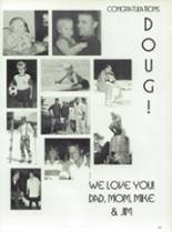 1987 Episcopal School of Dallas-Colgate Campus Yearbook Page 266 & 267