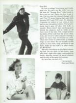 1987 Episcopal School of Dallas-Colgate Campus Yearbook Page 268 & 269