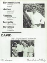 1987 Episcopal School of Dallas-Colgate Campus Yearbook Page 272 & 273