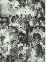 1987 Episcopal School of Dallas-Colgate Campus Yearbook Page 276 & 277